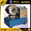 Ecrã táctil de boa qualidade a mangueira hidráulica da máquina de crimpagem da ferramenta de crimpagem/Mangueira