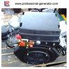 Pequeño motor diesel del cilindro gemelo 22HP con 4-Stroke