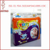 Selling chaud Baby Products Baby Diapers Wholesale dans Quanzhou Fujian