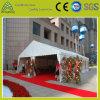 De witte Tent van pvc van het Aluminium van de Tentoonstelling van de Decoratie Grote Vouwende
