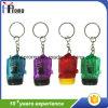 Porte-clés LED design personnalisé à vendre