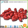 GMP, ISO and HACCP Fish Oil Softgel