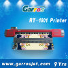 1.8m 4 Color Roll a Roll Sublimation Transfer Printer Fabrics Textile Printer DTG Digital Printer da vendere