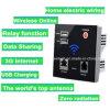 Router senza fili astuto di Ap dell'itinerario del relè del sistema domestico di telecomando