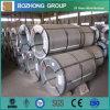 304 de alta calidad de la bobina de acero inoxidable 316