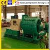 Ventilatore centrifugo a più stadi C45 per aerazione