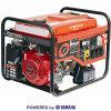 Precio del generador de corriente alterna (BH8500)