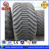 Schlauchloser Reifen des Reifen-Schienen-Ochse-Ladevorrichtungs-Reifen-OTR (10-16.5 12-16.5)