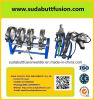 Sud160m4 HDPE Pipe Butt Merger Welding Machine