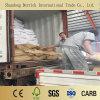 尿素の形成の混合物、アミノの形成の粉中国製