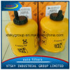 Filtro da combustibile del Jcb 32925915 per il camion/escavatore