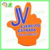 Изготовленный на заказ Giant Cheer ЕВА Foam Hand/Fingers Sales для Promotion (ASC-002)