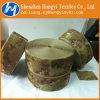 De de militaire Eenvormige Nylon Haak van de Camouflage en Band van de Lijn