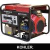 Excellente Générateur d'essence Démarrage électrique (BVT3135)