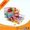 2015 neueste Traumland-Kind-modularer Innenspielplatz