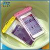 De waterdichte Onderwater Mobiele Zak van de Zak van de Toebehoren van de Telefoon