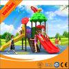 Attraktives Kindercubby-Haus-im Freienspielplatz-Gerät