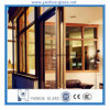 Window/Door/Partition System를 위한 3mm /4mm/5mm/6mm/8mm/10mm Tempered 또는 Toughened Glass/Building Glass/Construction Glass/Insulated Glass