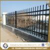 Projetos de porta de casa de cores de boa qualidade e cerca de ferro forjado