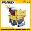 Замените ролик дороги ролика 200kg Compactor плиты малый ручной (FYL-450)