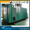 Engine Kt38-Gの500kw Cummins Diesel Generator Set