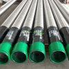 Ss 304 tuyau sur le fil de l'eau du filtre en coin et l'écran base/sel écran basé sur la tige de résistance