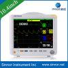 10.4inch Masimo SpO2 Sensor Portable Patient Monitor (SNP9000S)