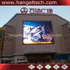 Außen P8 Full Color Video LED-Displays