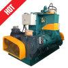 Mezclador de goma de la dispersión, mezclador interno, máquina de goma de la amasadora