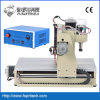 Hölzerne CNC-Fräser CNC-Gravierfräsmaschine