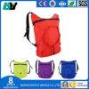 Мешок Backpack Drawstring высокого качества