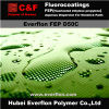 FEP Aqueous Dispersion D50c/D50s/D50f、PTFE、PFA、FEP PartsのためのHolt Melt AdhesiveのためのSpecial