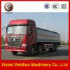 HOWO 30mt, 30ton, 30, 000 Litres Fuel Tank Truck