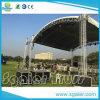 Het Ontwerp van de Bundel van het Dak van het Staal van het Aluminium van de Bundel van het Stadium van de bundel