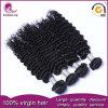 Оптовая торговля вьетнамских Virgin волосы вьются 100% Реми волос человека
