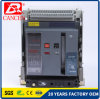 Het Intelligente Controlemechanisme van Acb van de Stroomonderbreker van de lucht 630A aan 6300A VacuümStroomonderbreker 35kv