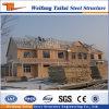 Ökonomisches Licht-Stahlkonstruktion-Haus Prebricated Haus