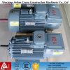 C.A. 2.2kw 3 motor elétrico do motor do guindaste da fase 415V