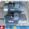 2.2kw CA 3 Phase 415V Crane Motor Electric Motor