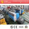 Máquina de la protuberancia del tubo de calefacción de CPVC