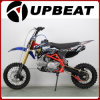 Upbeat 140cc Off Road Pit Bike / Dirt Bike