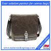 Saco de mensageiro de alça ajustável ajustável bonito (MSB-033)