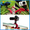 Универсальный телефон подставка Крепление треноги держатель осьминог кронштейн для установки на стенд Selfie штатива