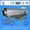 良質のショウガのドラムCleaner/SUS 304ドラム洗剤