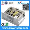 HochfrequenzSmall Size Single Phase Power Supply mit CER