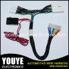 De automobiel Elektronische Kabel van het Venster van de Macht voor Hyundai Elantra