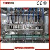 Wholesale and High Speed Beverage Filling Machine