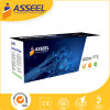 Qualitäts-kompatible Toner-Kassette Clt-508L für Samsung
