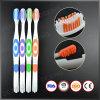 Direkte Herstelleryangzhou-Fabrik-FDA-gebilligte Zahnbürste