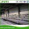 De aluminio de alta calidad Bleacher Bleacher portátiles para uso exterior Jy-717